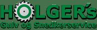 Holger's Gulv og Snedkerservice